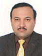 mahmood yaghubi